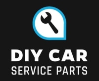 DIY Car Service Parts promo codes