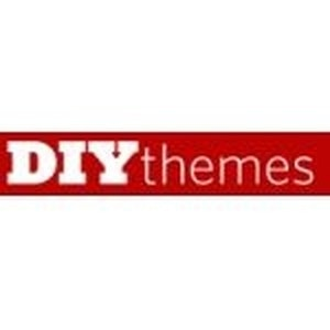 DIYthemes promo codes