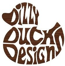Dizzy Duck Designs promo codes