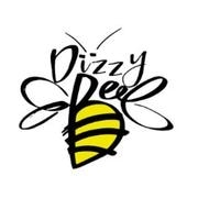 The Dizzy Bee Boutique promo codes