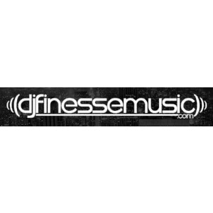 DJ Finesse Mixtapes promo codes