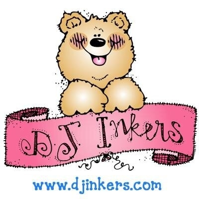 D.J. Inkers promo codes