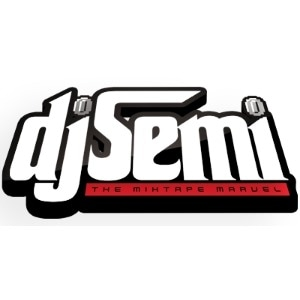 DJ Semi promo codes