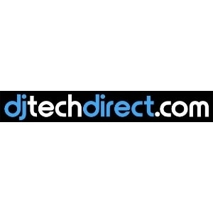 DJ Tech Direct