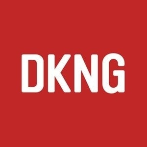 DKNG Studios promo codes
