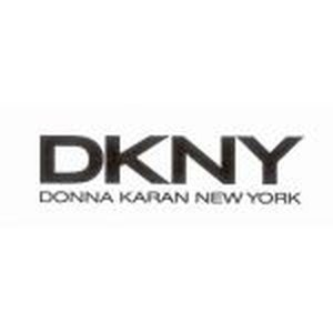 DKNY Watches promo codes