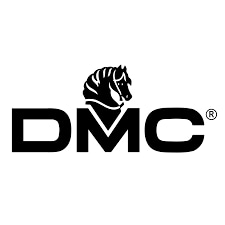 DMC Crafts promo codes