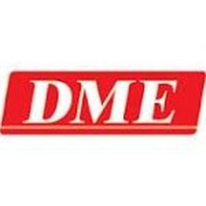 DME Direct promo codes