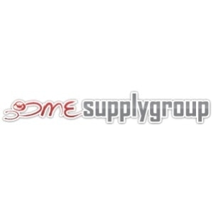 DME Supply Group