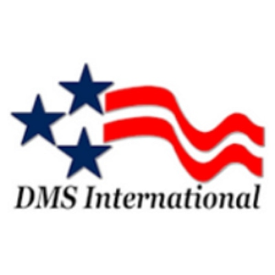 DMS International