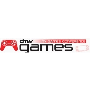 DMW Games promo codes