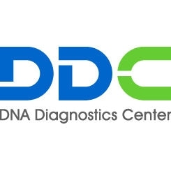 DNA Diagnostics Center promo codes