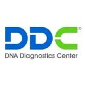 DNA Diagnostics Center