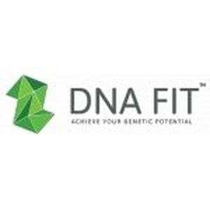 DNA Fit promo codes