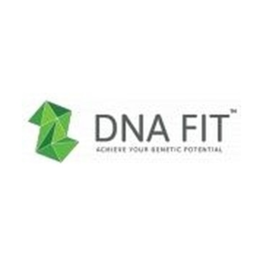 15 off dna fit coupon code dna fit 2018 promo codes dealspotr malvernweather Image collections