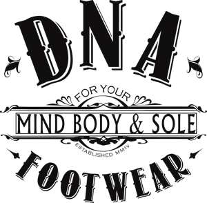 DNA Footwear promo codes