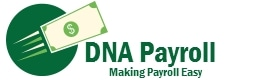 DNA Payroll promo codes