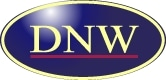 DNW Auctions promo codes