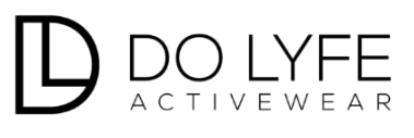 Do Lyfe Activewear promo codes