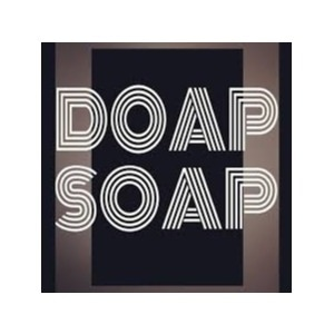 DoapSoap promo codes