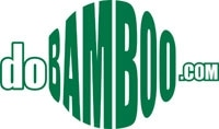 Do Bamboo promo codes