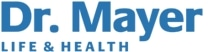 Dr. Mayer promo codes