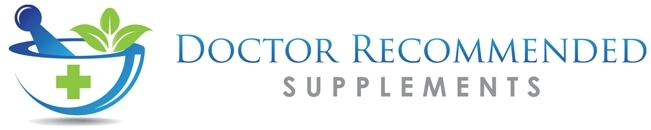 Doctor Recommended Supplements promo codes