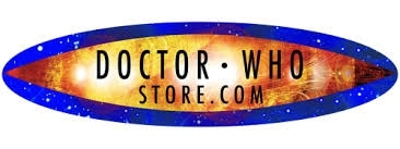 Doctor Who Store promo codes