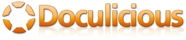 Doculicious promo codes