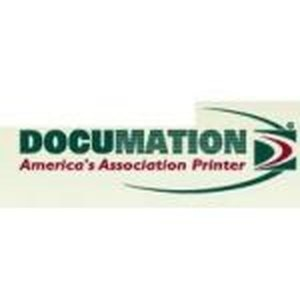 Documation promo codes