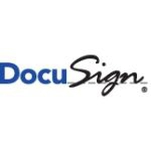 DocuSign promo codes