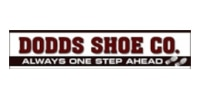 Doddsshoe.Com Coupons and Promo Code