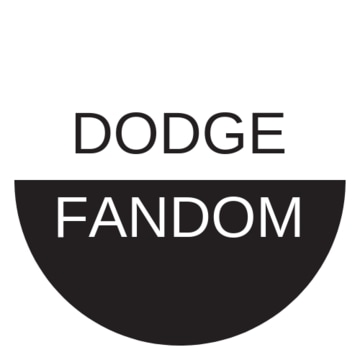 Dodge Fandom promo codes