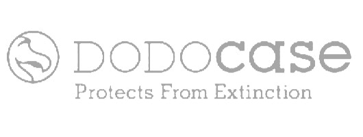 Dodo Case promo codes