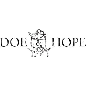 Doe & Hope promo codes