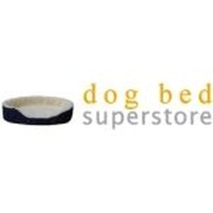 Dog Beds Store promo codes