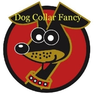 Dog Collar Fancy promo codes