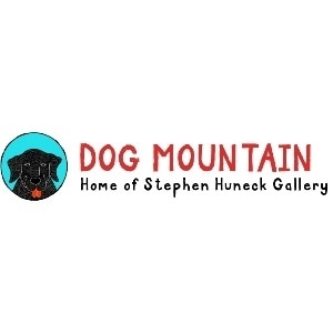 Dog Mountain promo codes