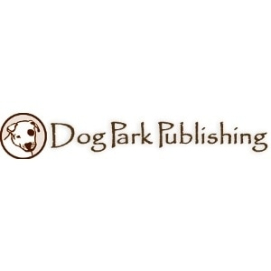 Dog Park Publishing Coupons