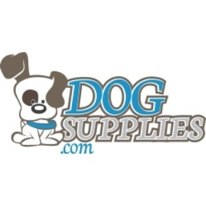 Dog Supplies promo codes