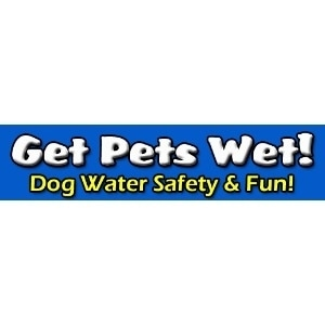 Dog Water Safety promo codes