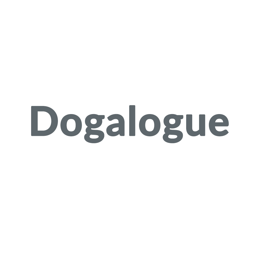 Dogalogue promo codes