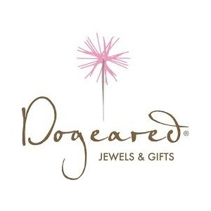 Dogeared Jewels & Gifts promo codes