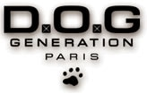DogGeneration.Com promo codes