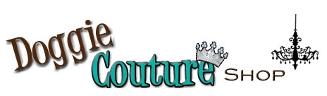 Doggie Couture Shop promo codes