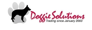 Doggie Solutions Ltd promo codes