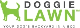 DoggieLawn promo codes