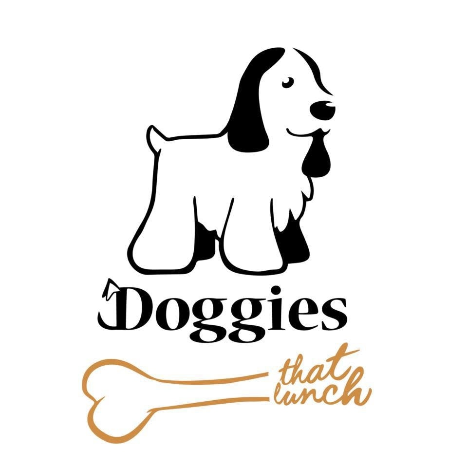 Doggies That Lunch promo codes