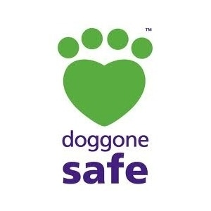 Doggone Safe promo codes