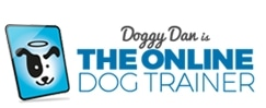 Doggy Dan - The Online Dog Trainer promo codes